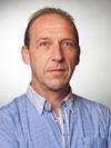 Ewald Schweinert