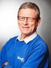 Heinz Agnat