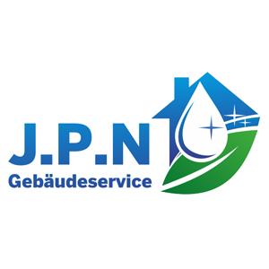Joél Peter Ngoupayou - J.P.N Gebäudeservice