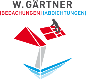 Pejo Brasnic - W. Gärtner Bedachungen - Abdichtungen
