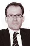 Dr. Andreas Wolf
