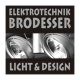 Oliver Brodesser - Elektrotechnik Brodesser - Licht & Design