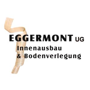 Michel Eggermont - Eggermont UG: Innenausbau & Bodenverlegung