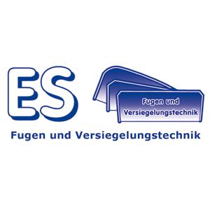 Ewald Schweinert - ES Fugentechnik