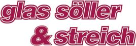 Marcus Streich - glas söller & streich GmbH