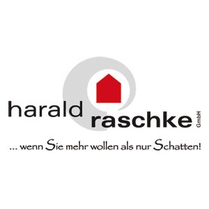 Harald Raschke - Harald Raschke GmbH