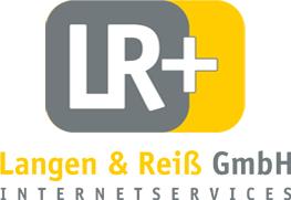 Michael Langen – Langen & Reiß Internetservices GmbH