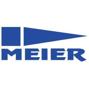 Achim Meier - MEIER Fahrzeugeinrichtungen