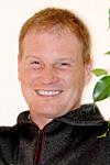 Michael Eggermont