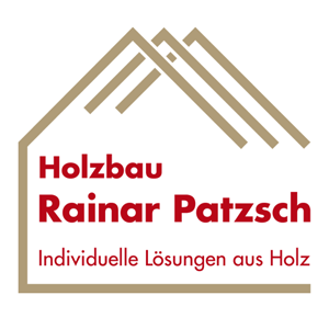 Rainar Patzsch - Holzbau Rainar Patzsch