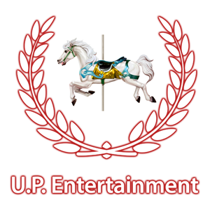 Uwe Prompe - U.P. Entertainment