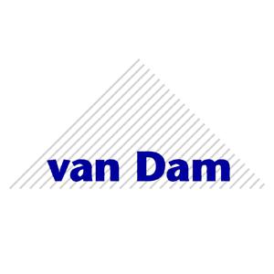 Marina van Dam - van Dam Immobilien & Finanzierungsvermittlung